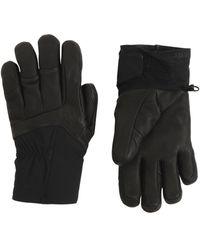 Arc'teryx - Anertia Goretex Ski Gloves - Lyst