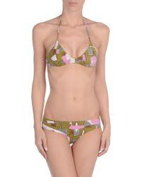 Marni - Bikini - Lyst