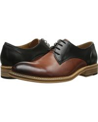 Private Stock - The Horsham Shoe - Lyst
