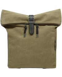 Bench - Halfpipe Backpack - Lyst