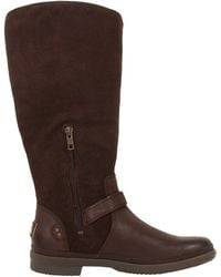 Ugg Brown Thomsen - Lyst