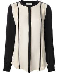 Day Birger Et Mikkelsen Monochrome Shirt - Lyst