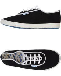 Startas - Low-tops & Trainers - Lyst