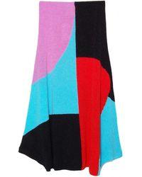 Roksanda | Jessam Knit Skirt | Lyst