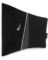 Nike - 'thermal' Therma-fit Neck Warmer - Lyst