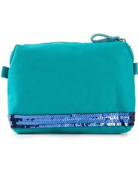 Vanessa Bruno - Cabas Makeup Bag - Lyst