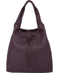 3.1 Phillip Lim Scout Shoulder Bag - Lyst