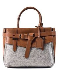 Reed Krakoff 'Boxer' Bag - Lyst