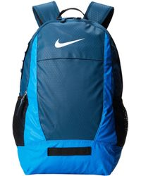 Nike Team Training Medium Backpack - Lyst