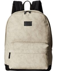Vans | Cameo Backpack | Lyst