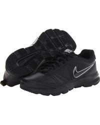 Nike T-Lite Xi - Lyst