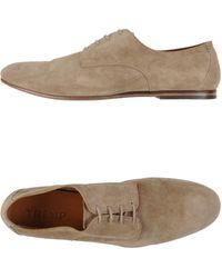 Tremp - Lace-up Shoes - Lyst