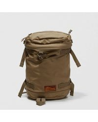Abercrombie & Fitch - Kletterwerks Flip Pack - Lyst