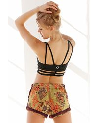 Without Walls - Beach Rave 3-inch Short - Lyst