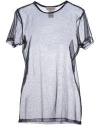 Calla - T-shirt - Lyst