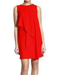 Pinko Dress Woman - Lyst