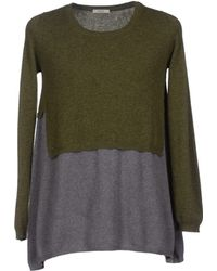 Ones | Sweater | Lyst