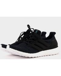 ab82874963758 adidas Ultraboost 4.0 Carbon legend Ink Men s In Multicolour in Blue ...