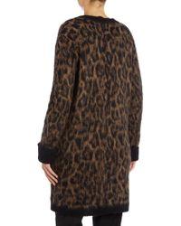 Inwear - Ulala Long Cardigan - Lyst