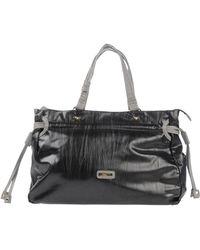Lancetti - Handbag - Lyst