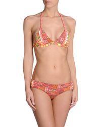 Maaji Bikini - Lyst