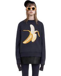 Acne Studios - Carly Banana - Lyst