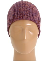 Neff Daily Heather Beanie - Lyst