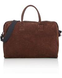 Yeezy - Weekender Bag - Lyst