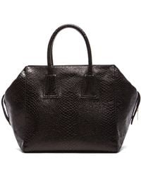 Stella McCartney Boston Bag - Lyst