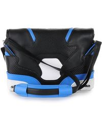 Alexander Wang The 'Sneaker' Sling Crossbody Bag - Lyst
