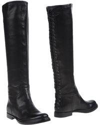 Miu Miu | Boots | Lyst