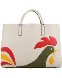 Anya Hindmarch Bag - Lyst