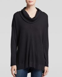 Splendid Sweater - Comfy Fit Thermal - Lyst