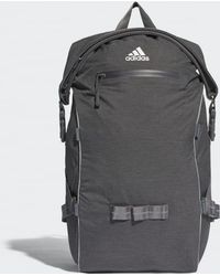 adidas - Nga Backpack - Lyst