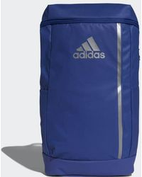 adidas - Training Backpack - Lyst