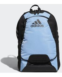 75f31a1dbc3e adidas - Stadium Ii Backpack - Lyst