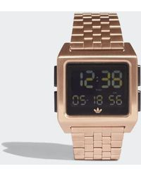 adidas - Archive_m1 Watch - Lyst