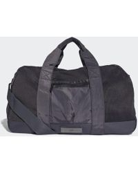 adidas - Yoga Bag - Lyst