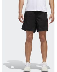 adidas - Short Own the Run - Lyst