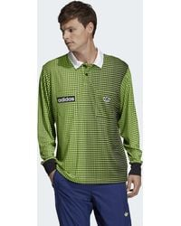 adidas - Maillot Referee - Lyst