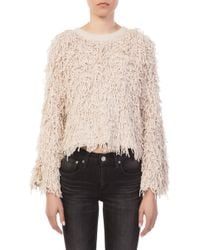 A.L.C. - Toby Sweater - Lyst