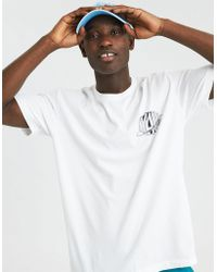 American Eagle - Ae X Maui And Sons Graphic Tee - Lyst