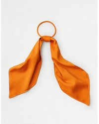 American Eagle - Hair Ribbon - Lyst