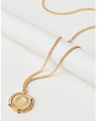 Silver Eagle Liberty Dollar Coin Dog Pendant Necklace Patriotic 999 59 00
