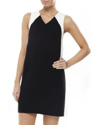 Rag & Bone B Solo Dress - Lyst