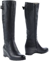 Norma J. Baker - Boots - Lyst