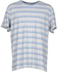 Grayers - T-shirt - Lyst