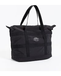 Ecoalf   Creta Shopping Bag   Lyst