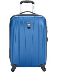 Delsey - Helium Shadow 21-inch Expandable Spinner - Lyst