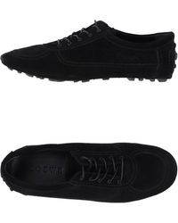 Loewe Lace-up Shoes - Lyst